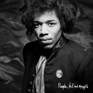 News - Page 7 Hendrix