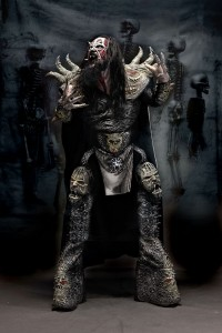 LORDI - Page 3 Mr_lordi_8_web-200x300