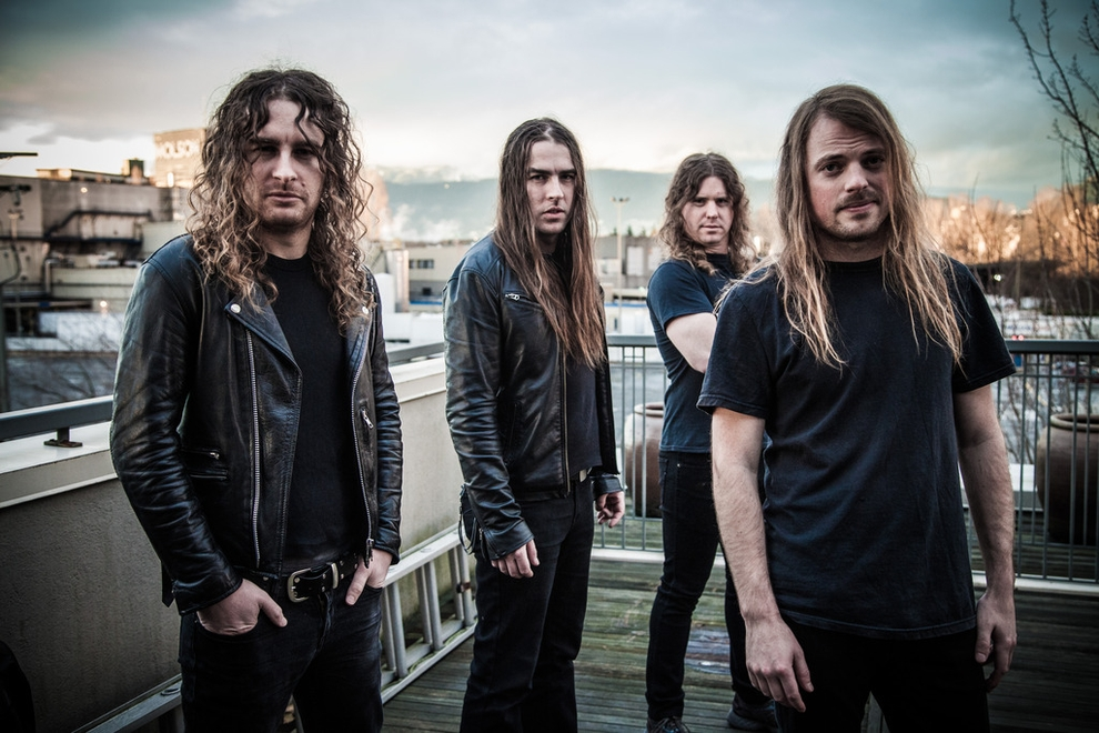 AIRBOURNE...... Airbourne2