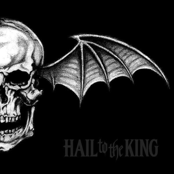 Avenged Sevenfold  Avenged-sevenfold-hail-to-the-king