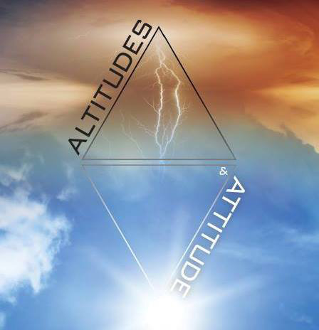 News - Page 22 Altitudes-and-atitude-small