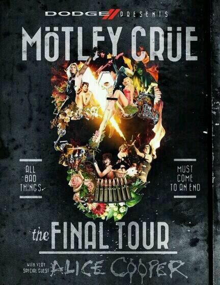 MÖTLEY CRÜE - Page 5 Crue-cooper-final-tour