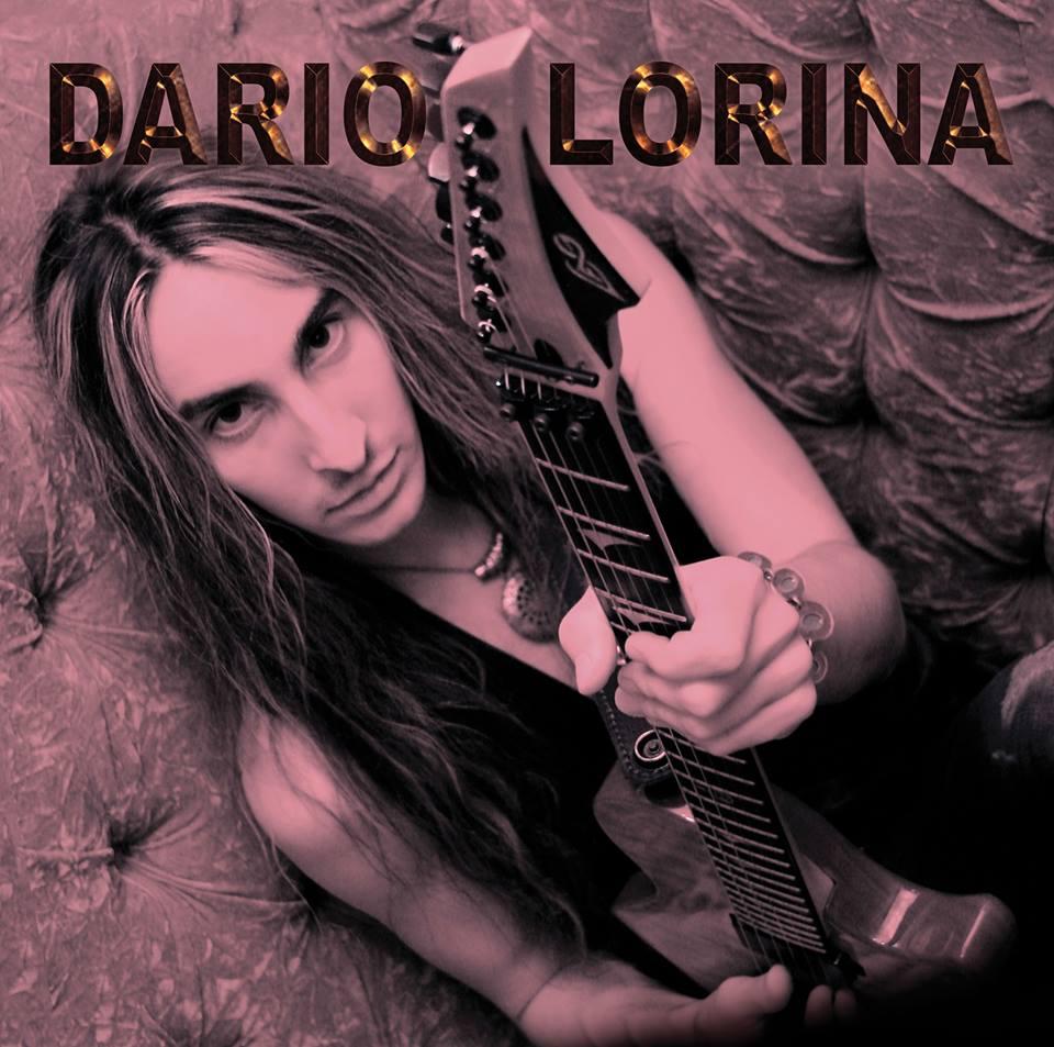 News - Page 23 Lorina