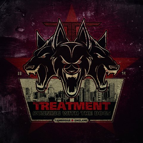 News - Page 23 Treatment-ALBUM-COVER-web