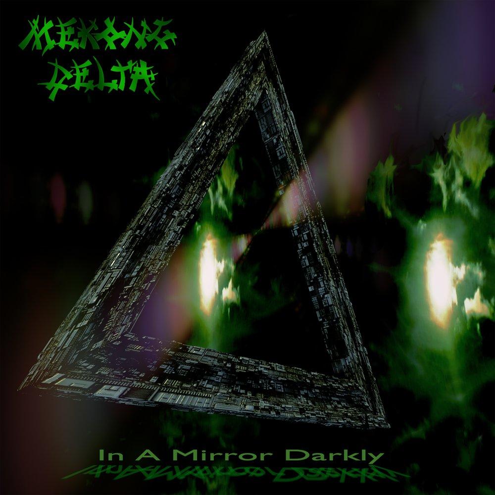 News - Page 26 Mekong-Delta-In-A-Mirror-Darkly