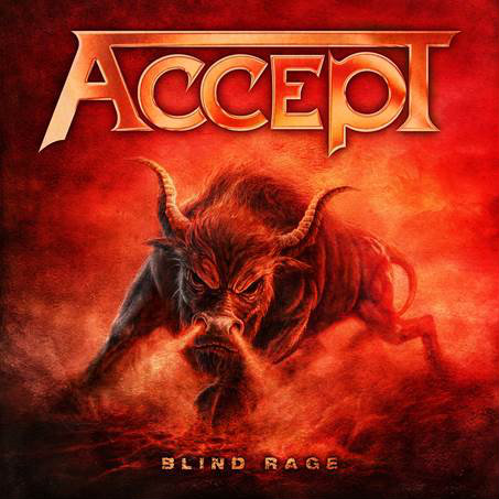 Accept - Page 3 Acceptblindrage