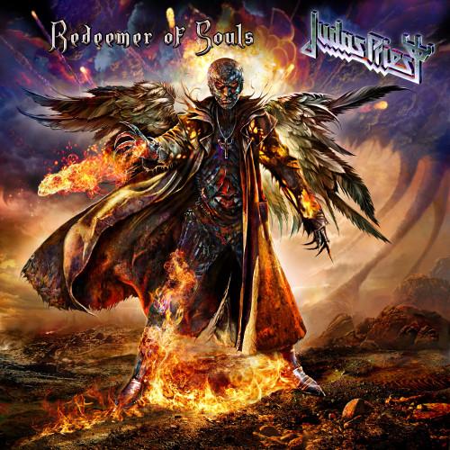 JUDAS PRIEST - Page 5 Judaspriest-Redeemer-of-souls-album-cover-art-12805001