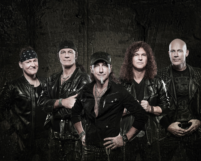 Accept - Page 3 Accept2014a700