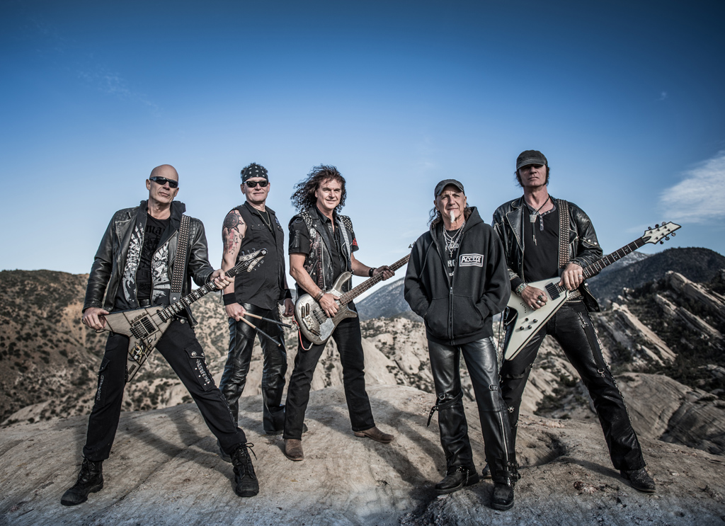 Accept - Page 3 Accept2014b1024