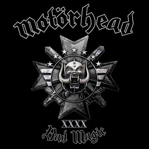 Motorhead - Page 11 MotorheadBadMagic21