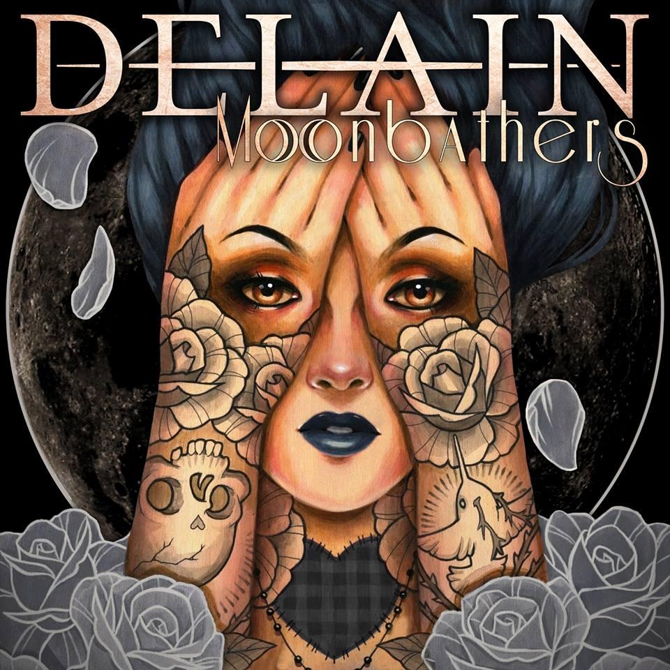 DELAIN - Page 2 Delain