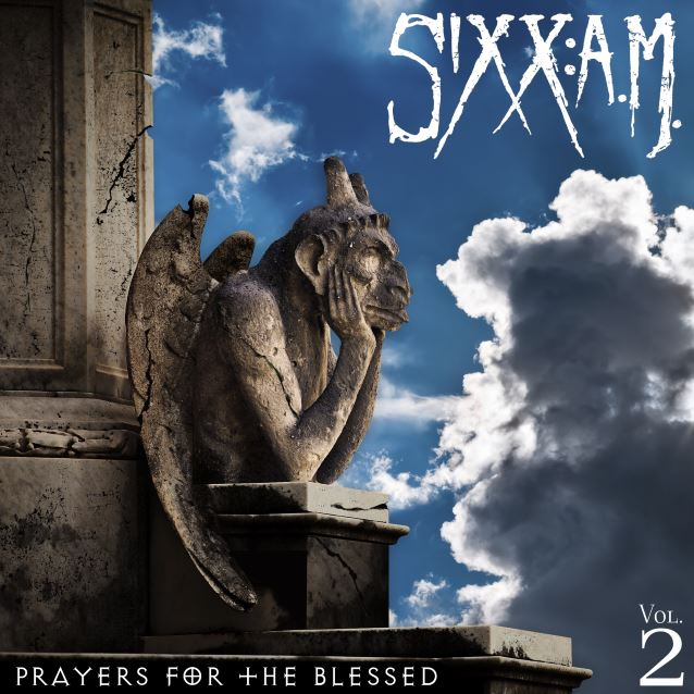 SIXX :AM - Page 2 Sixxamprayersvol2big