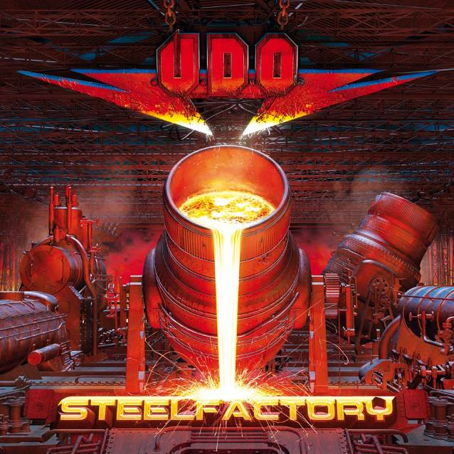 UDO - Page 3 Udosteelfactorycd