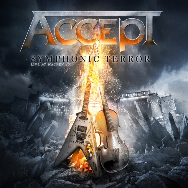 Accept - Page 4 Acceptsymphnicterrorcoversep2018