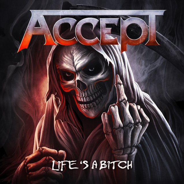 Accept - Page 4 Acceptlifesabitchsingle