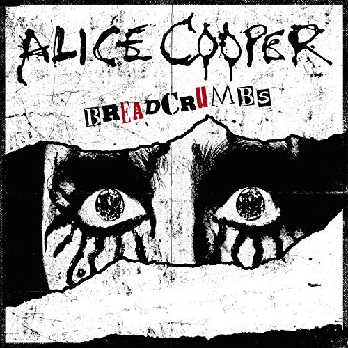 Alice Cooper - Page 12 Alicecooperbreadcrumbsep