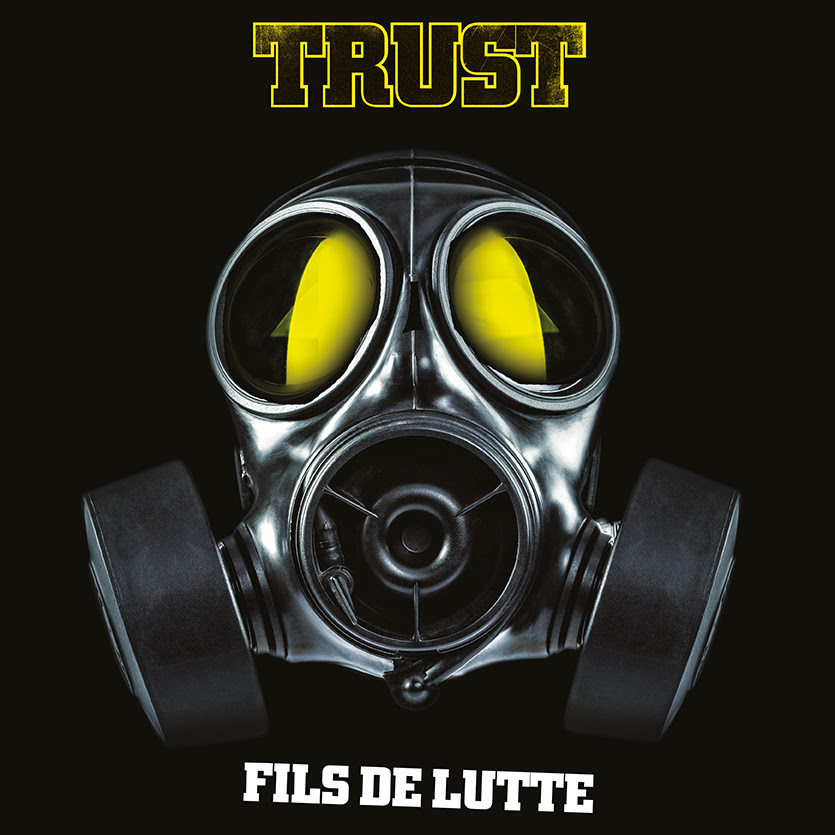 TRUST - Page 2 Trust-fils-de-lutte