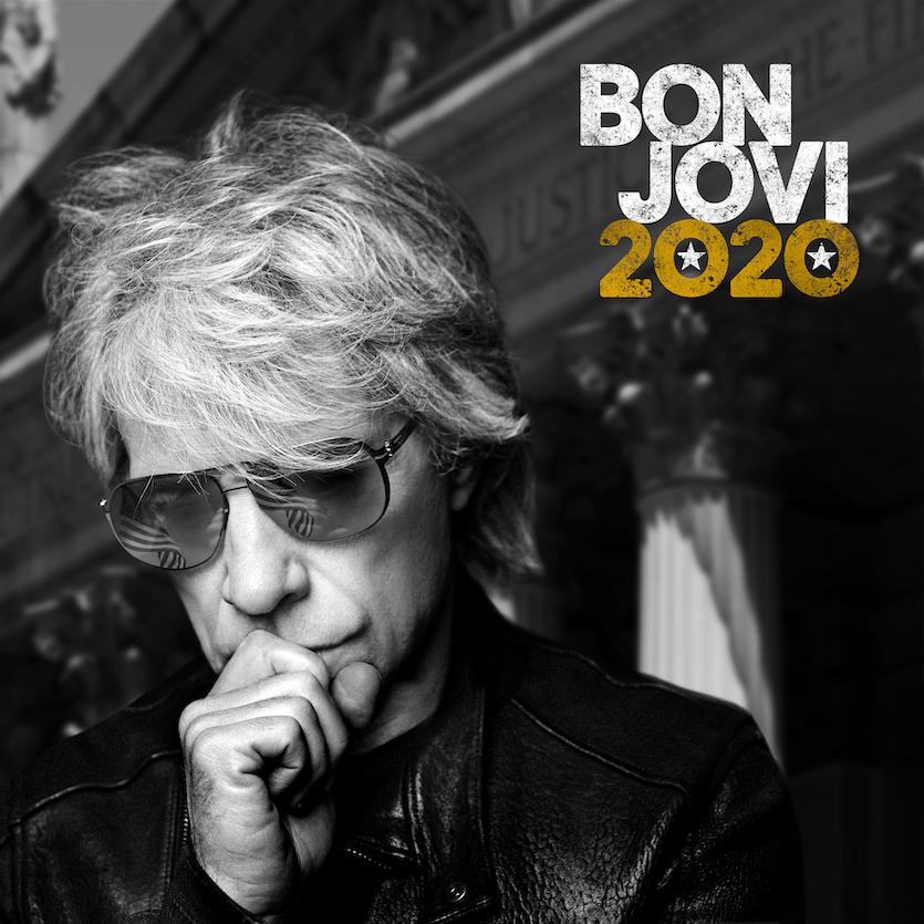 BON JOVI - Page 3 Bon-jovi