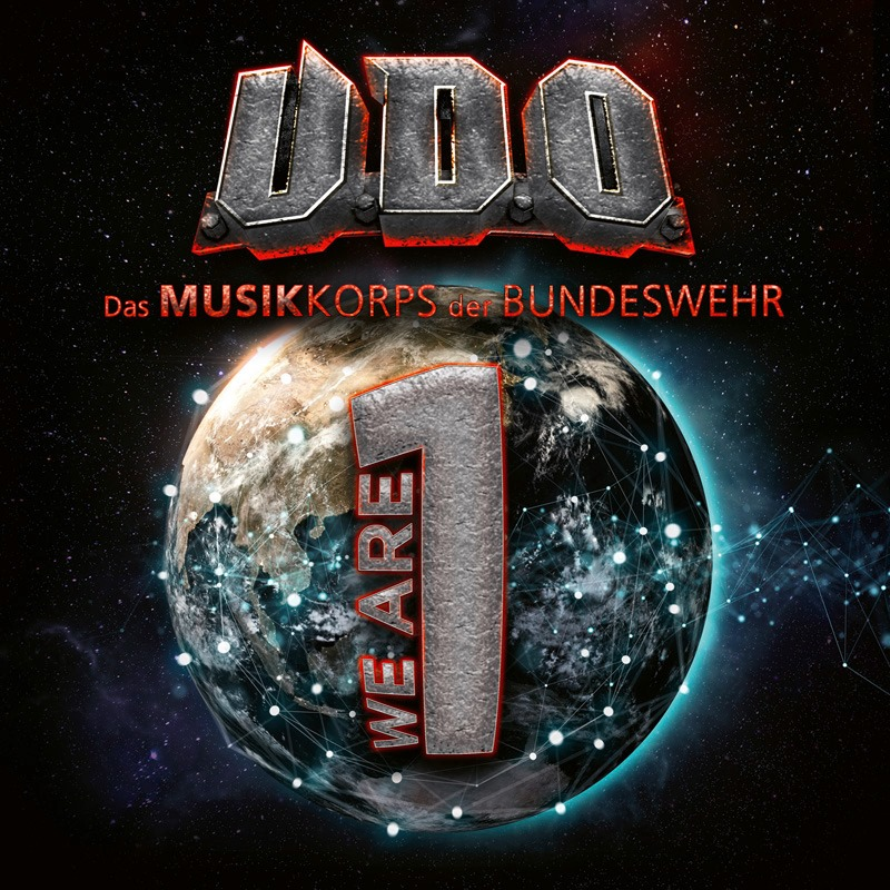 UDO - Page 3 Udo