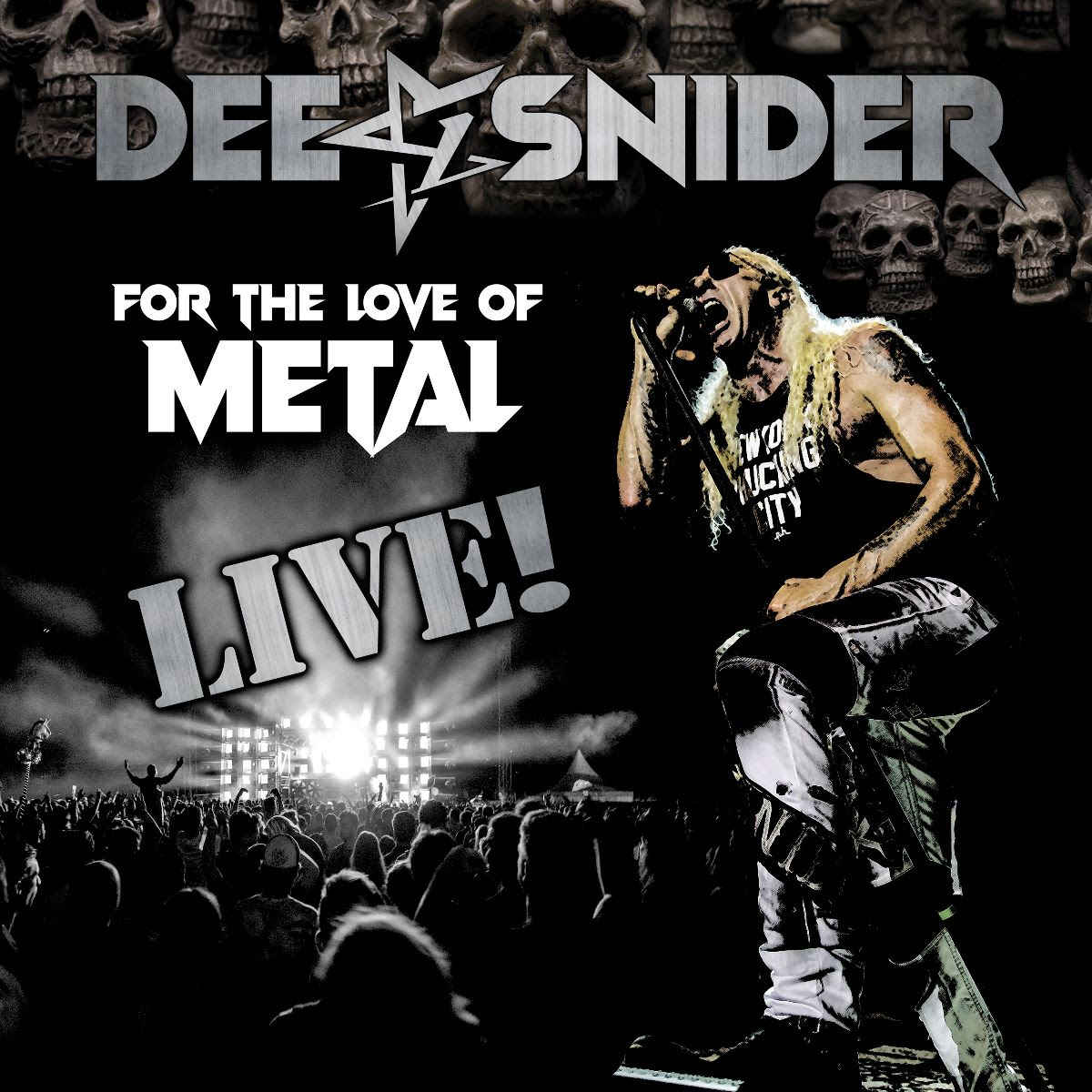 TWISTED SISTER - Page 3 Dee-snider
