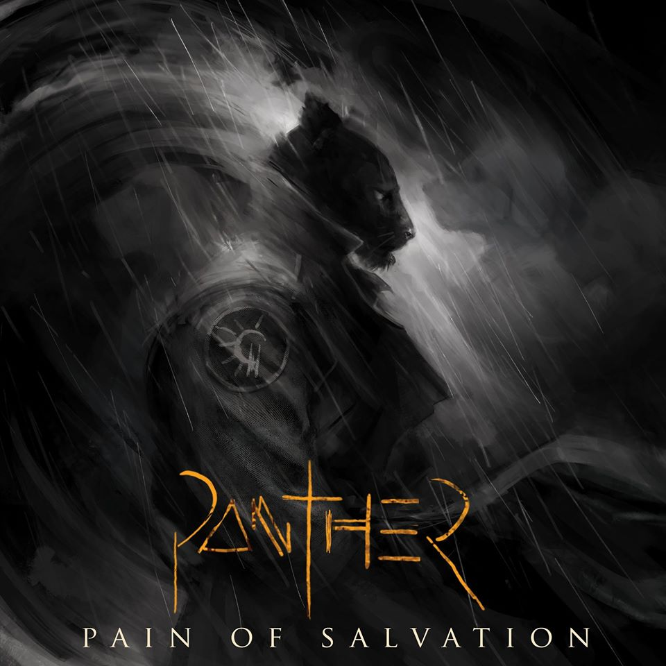 News - Page 42 PAIN-OF-SALVATION