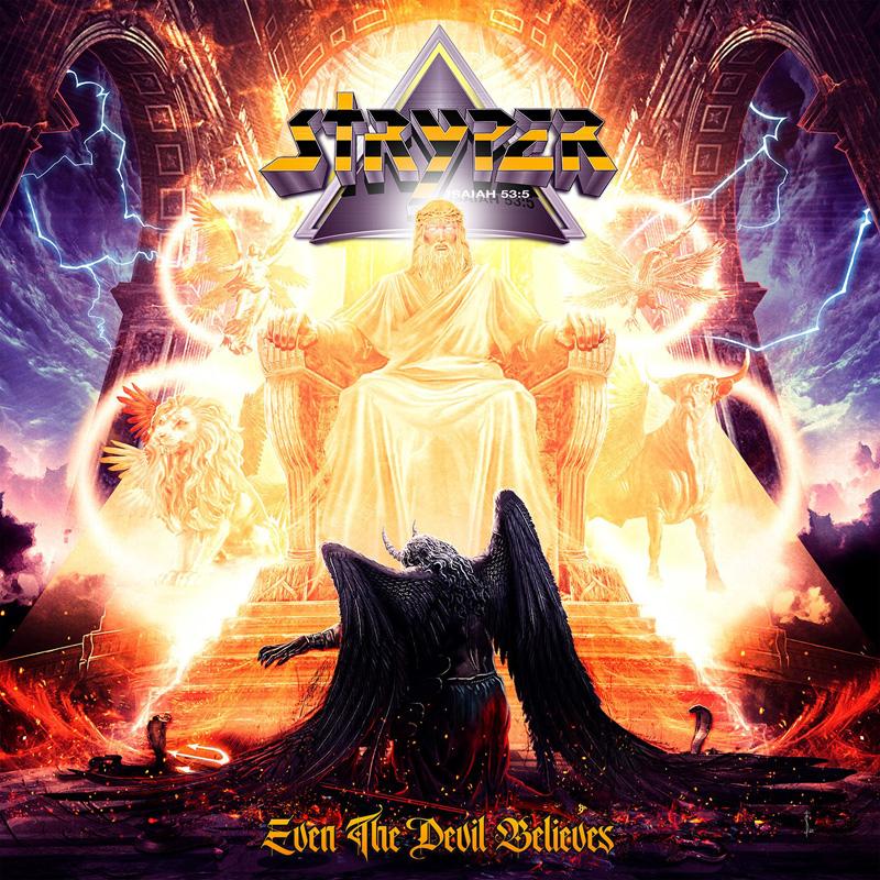 STRYPER - Page 3 Stryper-even-the-devil-believes