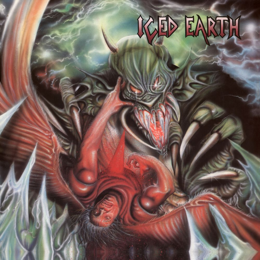 Iced Earth Iced-earth-anniversary-cover-artwork