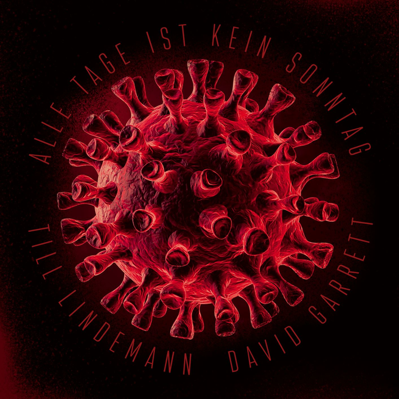 Rammstein.. - Page 3 Till-lindemann