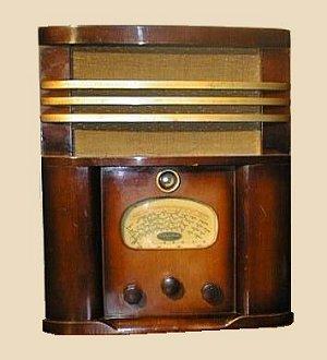 AFFICHES PUB ET PRODUITS DE NOTRE ENFANCE AU MAROC - Page 2 National_radio_works_5