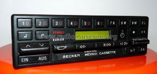 Un Sintonizzatore FM nel 2014 - Pagina 12 Mexico_cassette_electronic_610_614_750540