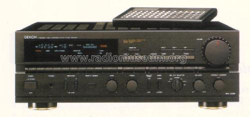 Monster receivers - Página 5 Precision_audio_component_am_fm_1245002