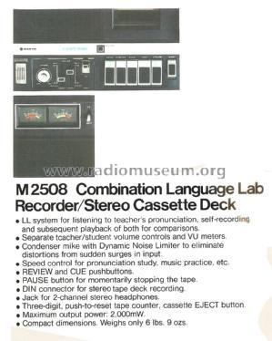 Sala do Luke  - Página 7 Stereo_cassette_recorder_m_2508_1494168