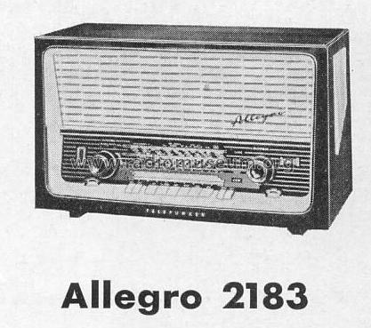 Gioco: Conta per immagini (1501-2250) - Pagina 46 Allegro_2183_hell_13628