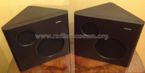 O meu sistema abutre Speaker_bmc1_1414460