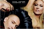 Colonia Colonia