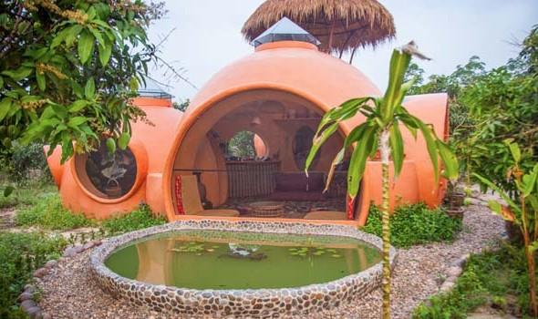 Baš neobično Dome12-590x350