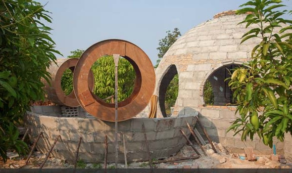 Baš neobično Dome4-590x350