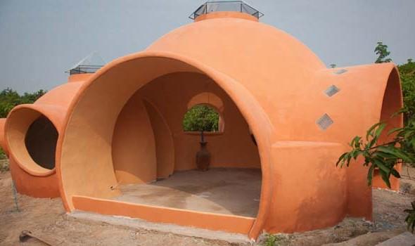 Baš neobično Dome6-590x350