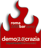 99 - The count down for the only real PD is started Banner%20barcamp