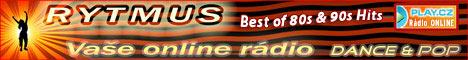 Spřátelené a podporované weby Reklama01