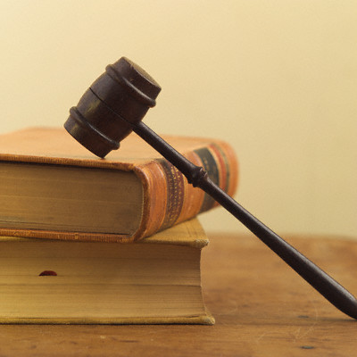 Consultorio legal Justicia1