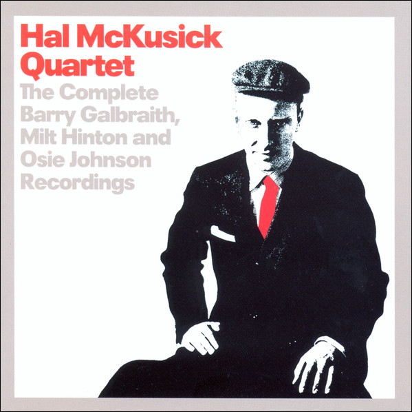 [Jazz] Playlist 59261