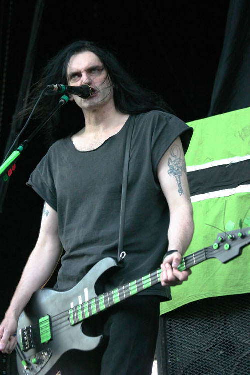 Morre Peter Steele (Type O' Negative) Typeo-peter-big