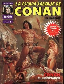 Comics Conan - Page 15 Super_Conan_01