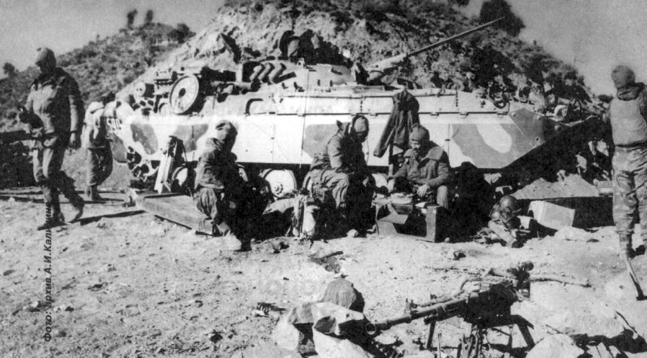 Soviet Afghanistan war - Page 7 %D0%91%D0%B5%D0%B7-%D0%B8%D0%BC%D0%B5%D0%BD%D0%B8-4