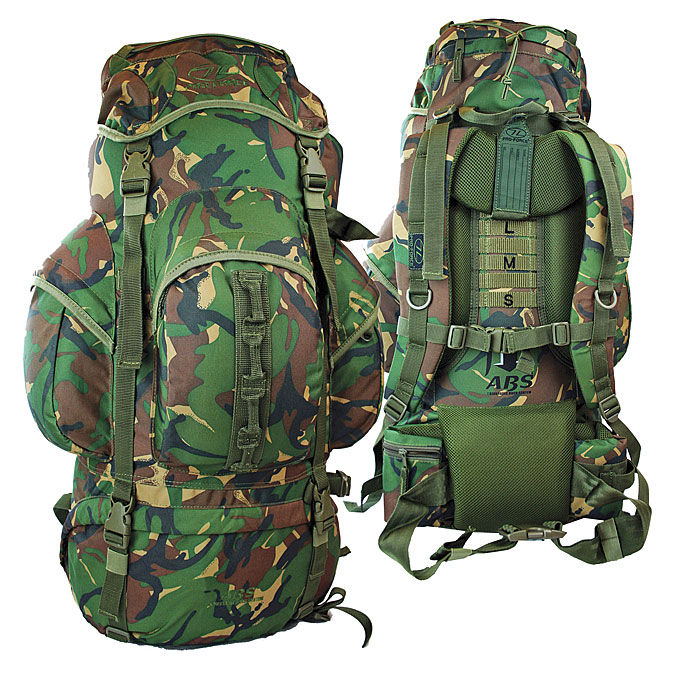 Pomoć oko ruksaka! 55615-29c-Highlander-New-Fo