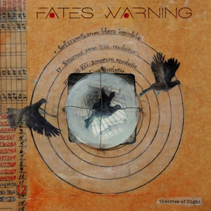 El topic de FATES WARNING Theories_of_flight300