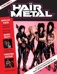 Literatura rock - Página 6 HairMetalBook