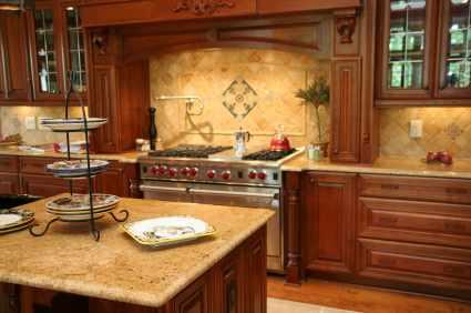 «۩۞۩{ اروع ديكورات للمطبخ///////}۩۞۩» Kitchen-decor
