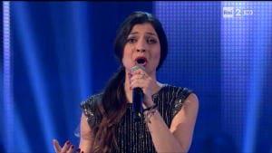 Team Carrà - The Voice of Italy 2014 - Pagina 3 300x16912503d9c-2091-4078-84e1-688beada0fdf